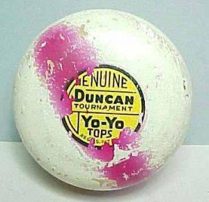 duncan-purpledecal