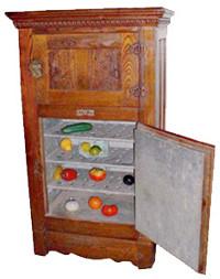 fridgepedia-icebox-1