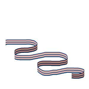 striped-ribbon-2-lab6-08