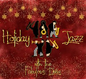 fab-dl-holiday-jazz