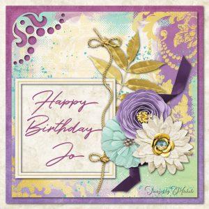 fab-happy-birthday-jo-eisenhower-2018