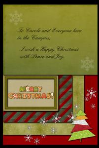 forum-happy-christmas