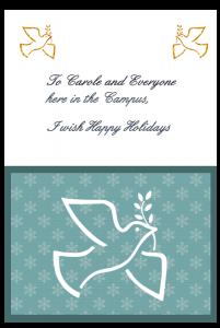 forum-happy-holidays