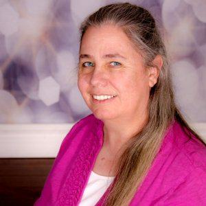 Carole Cassel