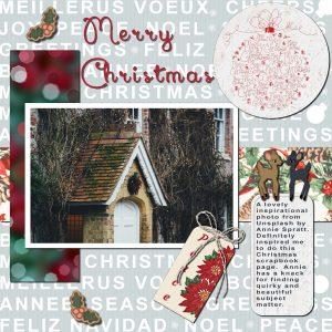 merry-christmas-1-1200