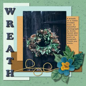 wreath-1200
