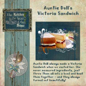 auntie-dolls-cake