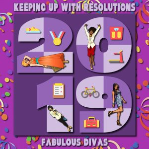 fab-dl-keeping-up-with-resolutions