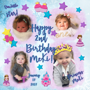 mcki-2nd-birthday-2018-fb