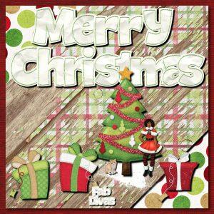 merry-christmas-2018-03-03