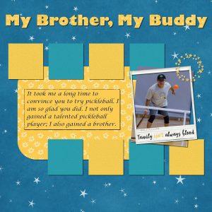 my-brother-my-buddy600-2