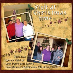 visiting-and-viewing-christmas-trees-600