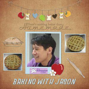 baking-with-jason600