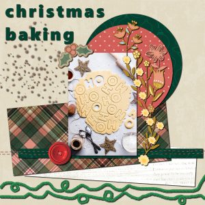 christmas-baking-1200