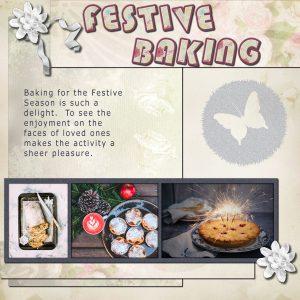 festive-baking-1200
