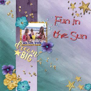 fun-in-the-sun-600