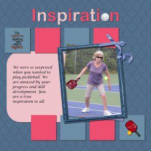 inspiration600-2