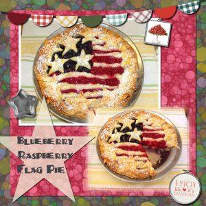 july-pie-1-flag-600px