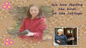 day3-love-birds-600