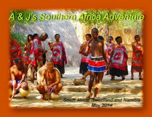 zuid-afrika-000