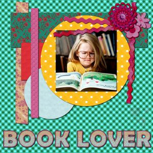 book-lover-600