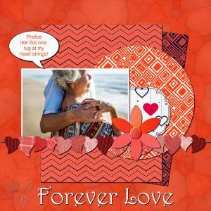 forever-love-600