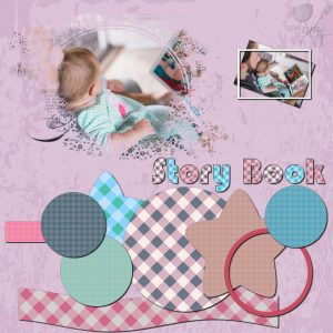 story-book-600
