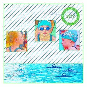 swimming-jpg-resized