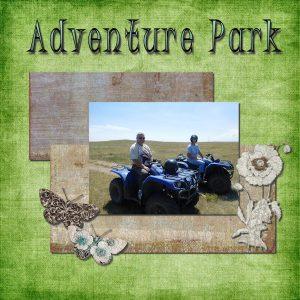 adventure-park-600