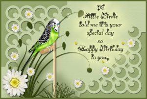 birdie-birthday-small