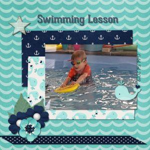 caleb-swimming-lesson