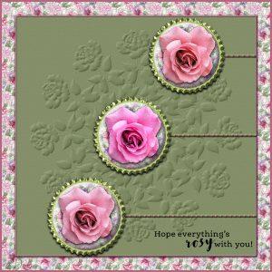 card-9-small-600-pixels