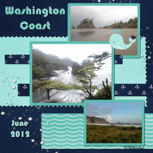 day-6-washington-coast-600
