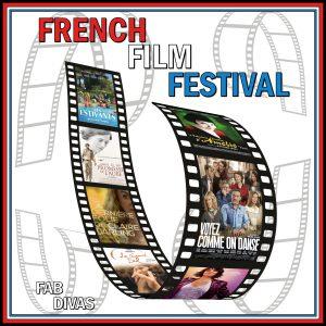fab-dl-french-film-festival