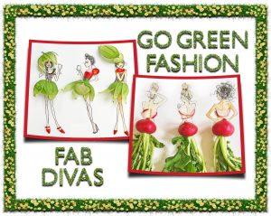 fab-dl-go-green-fashion
