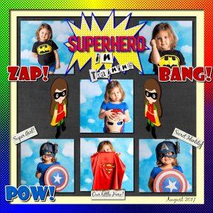 lab6-m05-superhero