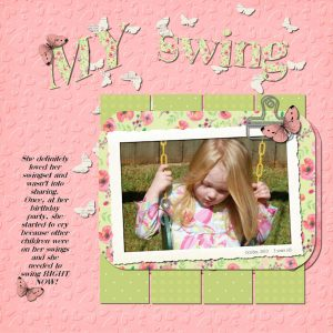 my-swing-2-resized