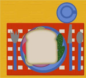 sandwich-table-setting-and-placemat-600x600