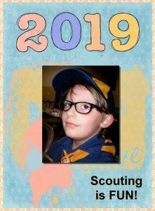 scouting-is-fun2