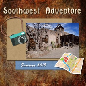 southwest-adventure-600x600