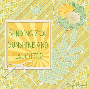 sunshine-and-laughter-msf-2