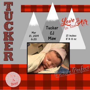 tucker-birth-mar-2019-600