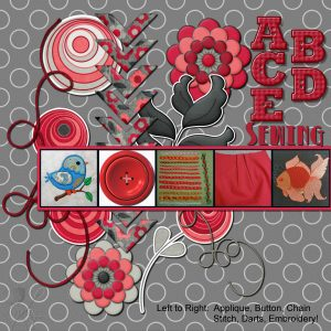 abcde-sewing-600-2