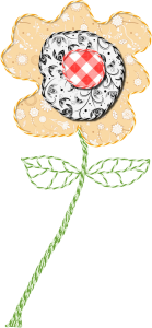 at-paper-flower-3