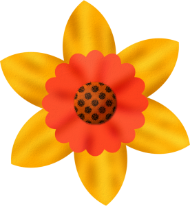 at-shaded-flower-1