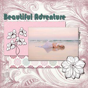 beautiful-adventure-600