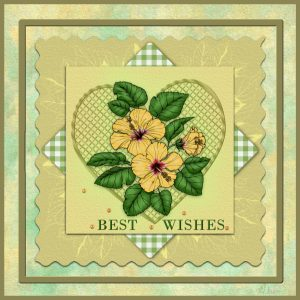 card-6-small-best-wishes