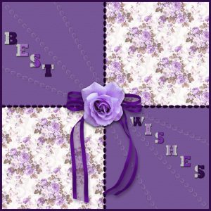 card-7-small