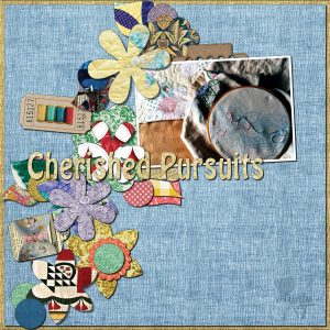 cherished-pursuits-600