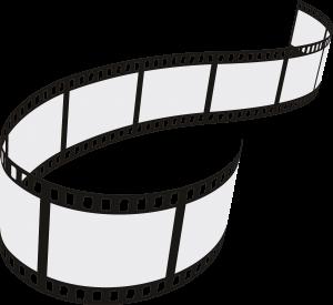 kisspng-film-strip-01